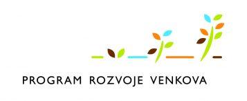 logo_PRV-1
